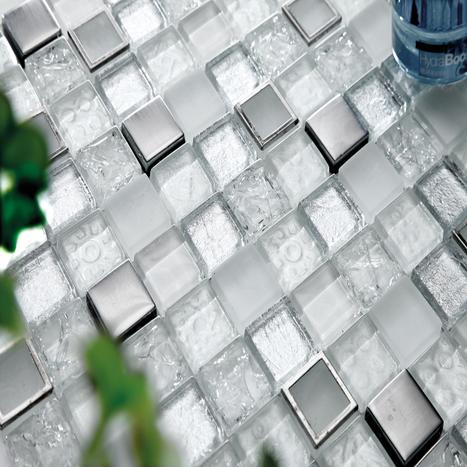Stone & Tiles | Designer Tiles | Scoop.it