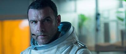 Movie Review: 'The Last Days on Mars' | Santa Barbara | Scoop.it