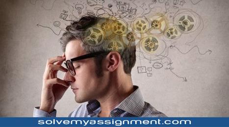 Best Online Assignment Help | Assignment help | Scoop.it