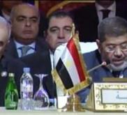 فيديو: نوم الرئيس اليمني والوزير المصري في قمة جامعه الدولة العربية في قطر | hhhh | Scoop.it