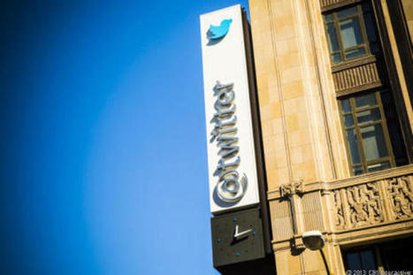 Twitter acquires password security startup Mitro | Social Media and its influence | Scoop.it