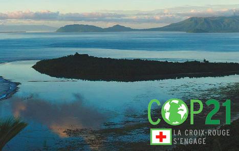 S'adapter au changement climatique | Association solidaire, aide alimentaire , aide aux personnes en difficulté | Scoop.it