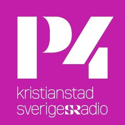 Lärare väljer skolor med bra resultat - Sveriges Radio   IKT & skolutveckling   Scoop.it