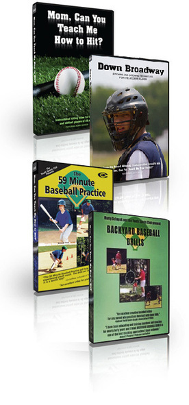 Fastpitch Softball Pitching Video | Fastpitch Softball Pitching Video | Scoop.it