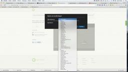 Amara: sous titrer ses vidéos en ligne – Le coutelas de Ticeman | François MAGNAN  Formateur Consultant | Scoop.it
