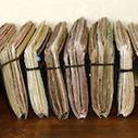 ANF Édition académique : connaître les processus de publication et de diffusion - 08-11-16 - Lyon | Edition : les outils, leurs appropriations et les formations | Scoop.it