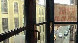 Castilla y León registró en abril 639 hipotecas sobre viviendas - rtvcyl.es | Actualidad Socioeconómica | Scoop.it