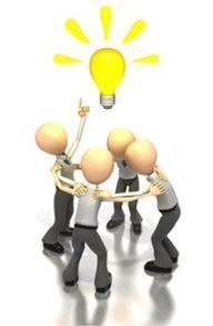 Why be a part off a mastermind group? | Mastermind Group | Scoop.it