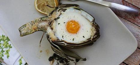 Kahvaltı Masası Fikirleri | bayanhobileri | Scoop.it