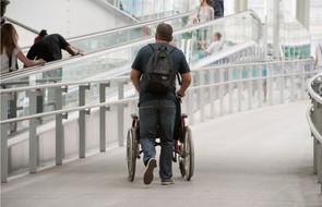 Paris : Semaine locale du Handicap du 18 au 23 novembre   vie pratique   Scoop.it