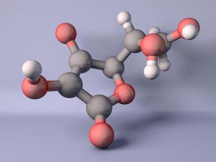 Un estudio afirma que los antioxidantes pueden empeorar el cáncer en ratones / Noticias / SINC | BioN | Scoop.it