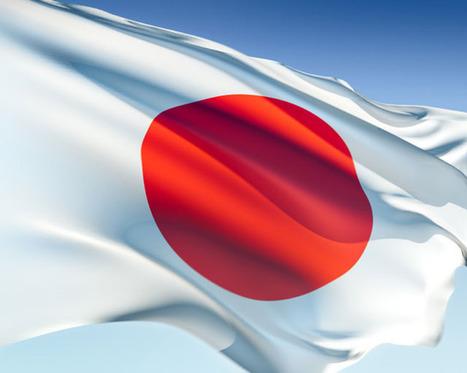 Lugares turísticos de Japón: los 7 más espectaculares | japon | Scoop.it