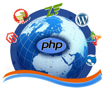 Hire PHP Developer to Get high quality website for your need | Technology | Scoop.it