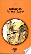 Historia del Antiguo Egipto | Heroes egipcios | Scoop.it