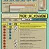 Social Media Discourse