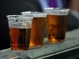 Alcohol sends 30,000 Vics to hospital | Alcohol & other drug issues in the media | Scoop.it