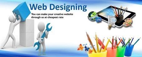Create A Digital Presence Through Professionally Designed Website   Internet Marketing   Scoop.it