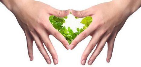 Top 10 Reasons to Supplement Glutathione | Glutathione | Scoop.it