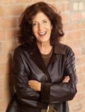 Anita Roddick | Rupert Murdoch | Scoop.it