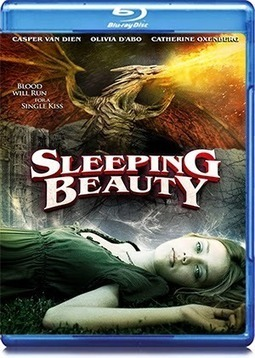 Sleeping Beauty (2014) 480p BluRay Watch and Download | Free Download Bollywood, Holywood, Dubbed Movies With Splitted Direct Links in HD Blu-Ray Quality | MoviesPoint4u | Scoop.it