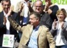 Bronca en el Congreso a Wert por el tratamiento del castellano en Cataluña | Partido Popular, una visión crítica | Scoop.it