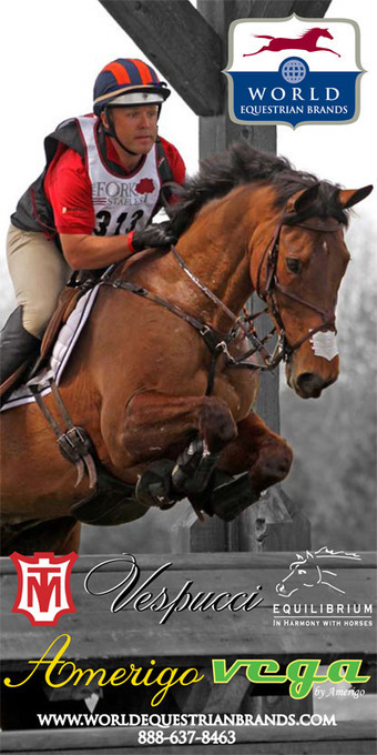 Bad Jumping Clinic with George Morris « HORSE NATION | From the Equine Blogosphere | Scoop.it