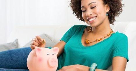 Payday Loans North Dakota | Payday Loans North Dakota | Scoop.it