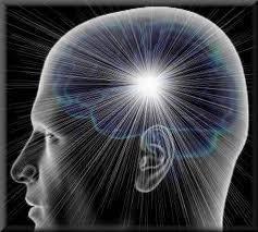 Les 8 circuits de la conscience selon TimothyLeary   spiritualité, médiumnite, parapsychologie   Scoop.it
