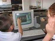 Integración o uso de las nuevas tecnologías? 12 señales para identificar diferencias! | Recursos TIC para educación | Scoop.it