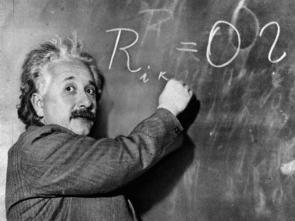 Expert psychologist suggests the era of genius scientists is over | Amazing Science | Scoop.it