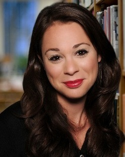 Literary Agent Erin Harris Moves From Irene Skolnick Literary to Folio Literary Management | WritersDigest.com | Be Bright - rights exchange news | Scoop.it