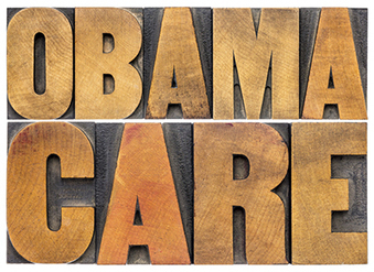 Obamacare under a Cloud as Top Carriers Back Out | Business, Outsourcing | Scoop.it