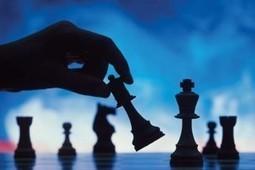 Une Marque Employeur globale : le meilleur remède contre la pénurie de talents !   Recruitment 20   Scoop.it