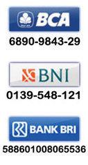 Obat Kuat Bandung |Jawabarat_081388775723. | Orang Tua Pendek ?Minum Obat Peninggi Badan Terbaik | Scoop.it