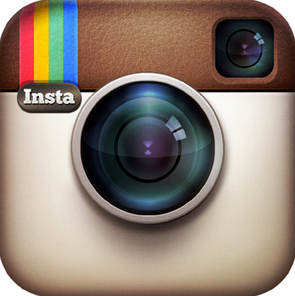 5 Ways Small Business Brands Can Use Instagram Video | DIGITAL SAVVY | Scoop.it