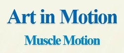 Science | Interact with Your World! | Muscle Motion | Creative Publishing Tools and Resources for Education | Scoop.it