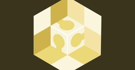 Des ruches intelligentes open-source pour sauver les abeilles | Open Hardware | Scoop.it