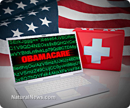 Hacking expert cracked Healthcare.gov in four minutes | Government and Law: Ben Flinchbaugh | Scoop.it