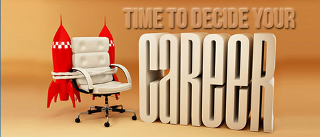How to be an architect of your career? - CareerGuide.com - Official Blog | Online Career Counselling In India | Scoop.it