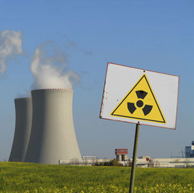Coal Ash Is More Radioactive than Nuclear Waste: Scientific American | Nuclear Waste | Scoop.it
