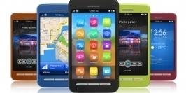 [Tribune] Comment bien promouvoir son appli mobile? | Actualité du marketing digital | Scoop.it