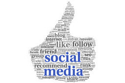 Getting Started With Social Media Advertising | Science & Technology | Scoop.it