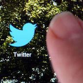 Le site de microblogging Twitter est en constante expansion | Digital | Scoop.it