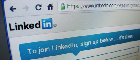 3 things recruiters look for on your social media profile | For All Linkedin Lovers | Scoop.it