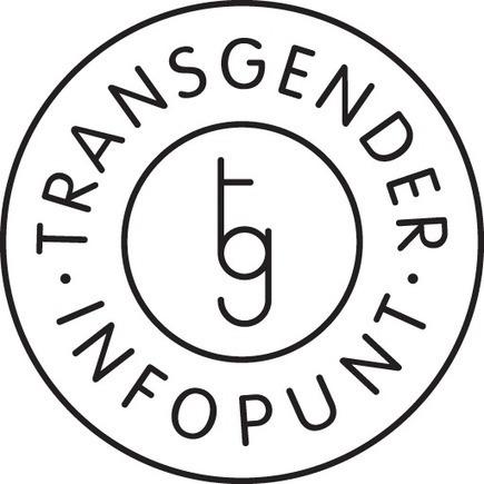Transgender Infopunt | genderpasje | | Transgenders | Scoop.it
