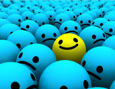 How to Increase Your Happiness - ValueWalk   The Happiness Project: Success, Confidence and Wellness   Scoop.it