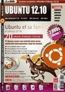 Ubuntu 12.10 dans Linux Identity | Ubuntu French Press Review | Scoop.it