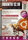 Ubuntu 12.10 dans Linux Identity | Ubuntu French Press Review | Scoop.it