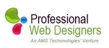Professional-webdesigners.com Review | Web designing | Scoop.it