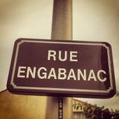 Quel sera le sens de circulation de la rue Engabanac ?   Saint Jean de Vedas   Scoop.it
